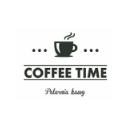 coffee time palarnia