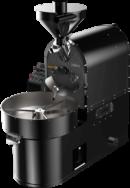 Coffee bean roaster 15kg