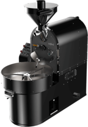 Coffee bean roaster 15kg