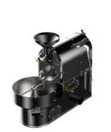 Coffee bean Roaster SR3