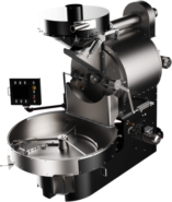 Coffee bean roaster 60kg