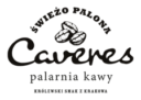 Caveres roastery