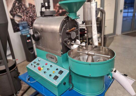 Piec do kawy 3 kg