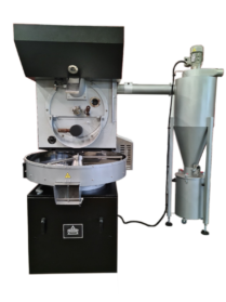 Probat Coffee Roaster GE12
