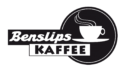 Benslips kaffee