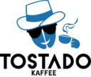 Tostadokaffee