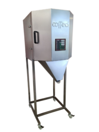Coffed Automatic scale 3kg
