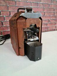 SRE 50 PRO elektryczny piec do kawy