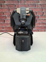 SRE 55 elektryczny piec do kawy